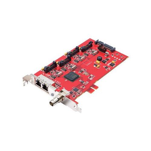 AMD ATI FirePro S400 - Synchronization adapter