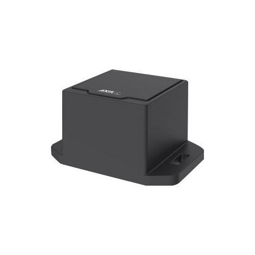 AXIS T8705 Video Decoder - Video decoder - 1 channels