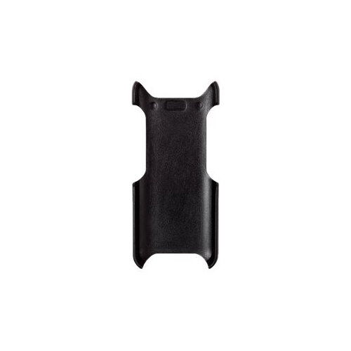 Cisco - Holster bag for IP phone - for IP Phone 8821; Unified Wireless IP Phone 8821, 8821-EX