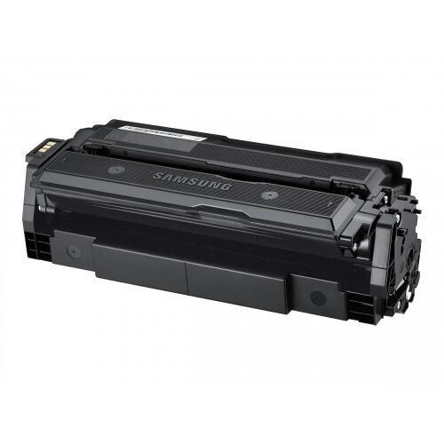 Samsung CLT-K603L - High Yield - black - original - toner cartridge (SU214A) - for ProXpress SL-C4010N, SL-C4010ND, SL-C4012ND, SL-C4060FX, SL-C4062FX