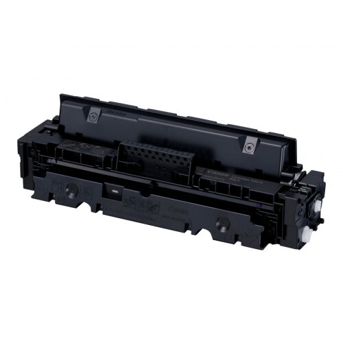 Canon 046 H - High capacity - black - original - toner cartridge - for ImageCLASS LBP654, MF731, MF735; i-SENSYS LBP653, LBP654, MF732, MF734, MF735