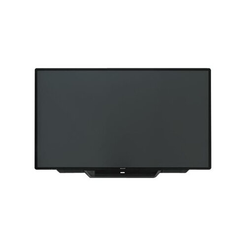 "Sharp BIG PAD PN-80TC3A - 80"" Class LED display - interactive communication - with touchscreen (multi touch) - 1080p (Full HD) 1920 x 1080"
