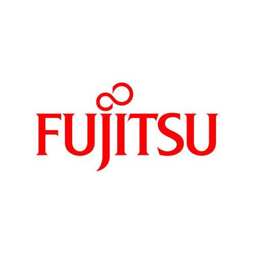 Fujitsu - DDR4 - 16 GB - DIMM 288-pin - 2400 MHz / PC4-19200 - 1.2 V - registered - ECC - for PRIMERGY RX2510 M2, RX2530 M2, RX2540 M2, RX2540 M2 Storage Spaces, RX2560 M2, TX2560 M2