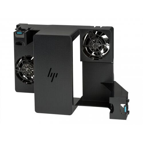 HP - Memory cooling kit - for Workstation Z4 G4