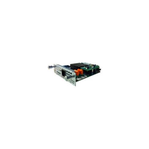 Cisco 1-port VDSL2/ADSL2+ EHWIC over POTS with Annex M - DSL modem - EHWIC - 100 Mbps