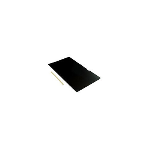 """3M PF15.6W - Notebook privacy filter - 15.6"""" wide - for ThinkPad E56X; E57X; L540; L560; L570; P50; P51; P52; T480; T540; T550; T570; W54X; W550"""