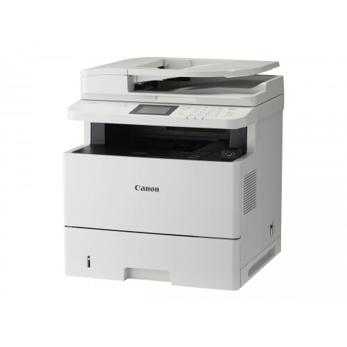 EPSON ACULASER MX20DTN MFP STANDARD BUSINESS PRINTER DRIVER DOWNLOAD (2019)