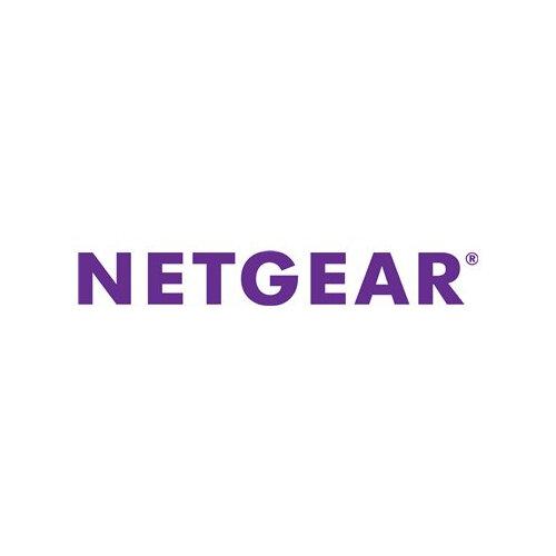 NETGEAR - Hard drive tray - for ReadyNAS 3220; 4220