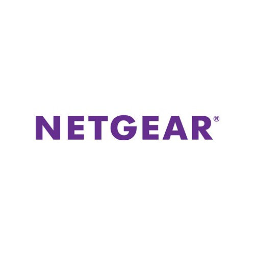 "NETGEAR - Storage bay adapter - 3.5"""
