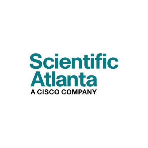 Scientific Atlanta - Network attenuator 10 dB