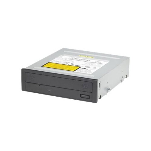 Dell - Disk drive - DVD-ROM - Serial ATA - internal - for PowerEdge R515, R520, R530, R720, R730, R820, R920, R930, T620, T630; Precision Tower 7910