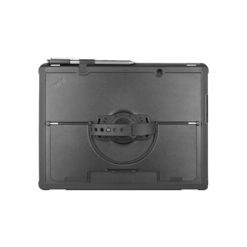 Lenovo - Pen holder - for Tablet 10; ThinkPad X1 Tablet 20JB, 20JC