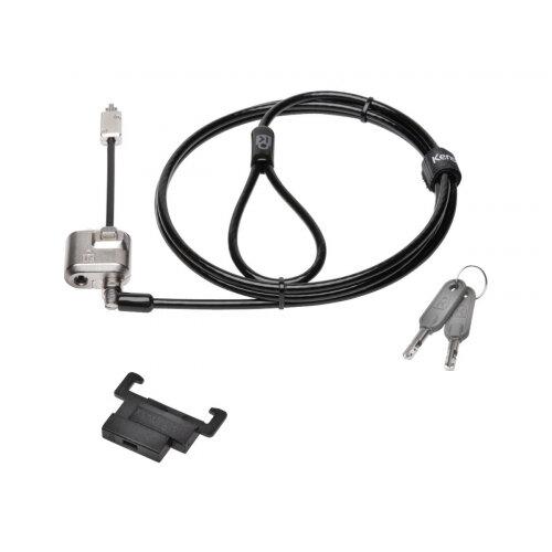 Kensington Locking Kit - Supervisor Keyed - Security cable lock set