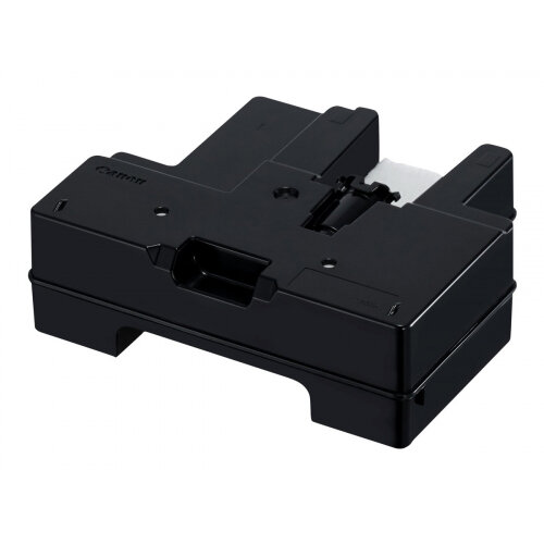 Canon MC-20 - Maintenance cartridge - for imagePROGRAF PRO-1000