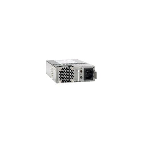 Cisco - Power supply - hot-plug (plug-in module) - 400 Watt - for Nexus 2224TF, 2224TP, 2232PP 10GE, 2248TP