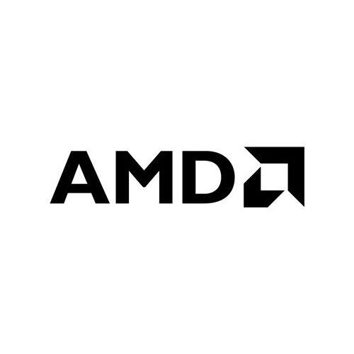 AMD EPYC 7351 - 2.4 GHz - 16-core - 32 threads - 64 MB cache - Socket SP3 - PIB/WOF