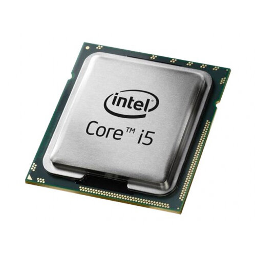 Intel Core i5 7500 - 3.4 GHz - 4 cores - 4 threads - 6 MB cache - LGA1151 Socket - Box