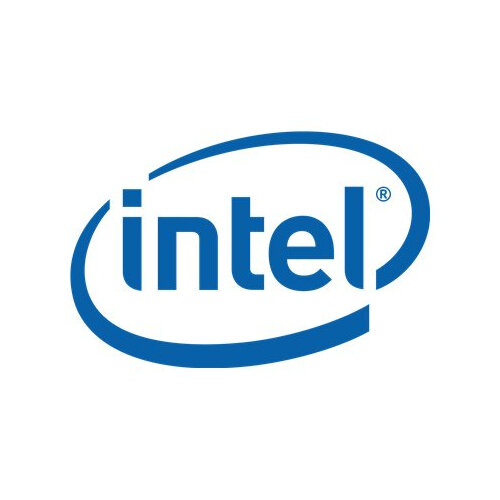 Intel Xeon E5-2603V3 - 1.6 GHz - 6-core - 6 threads - 15 MB cache - LGA2011-v3 Socket - Box
