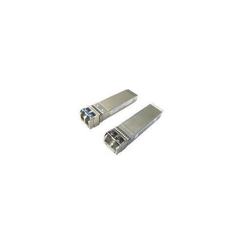 Cisco - SFP+ transceiver module - 8Gb Fibre Channel (LW) - fibre optic - LC single-mode - up to 10 km - 1310 nm - for MDS 9509 Fibre Channel Director, 9509 Multilayer Director, 9513 Multilayer Director
