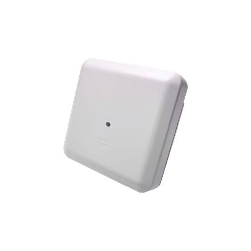 Cisco Aironet 2802I - Radio access point - 802.11ac Wave 2 - Wi-Fi - Dual Band