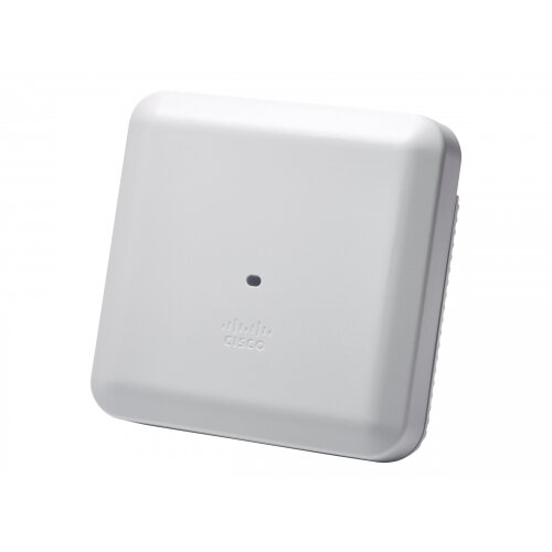 Cisco Aironet 3802I - Radio access point - 802.11ac Wave 2 - Wi-Fi - Dual Band