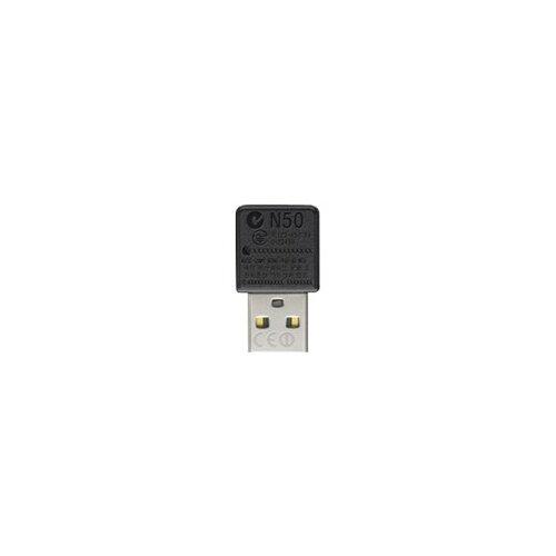 Sony IFU-WLM3 - Network adapter - USB - 802.11 - for VPL-EX226, SW235, SX225, SX235; XDCAM PDW-680, PMW-300, 400, PXW-X160, X180, X200, X400