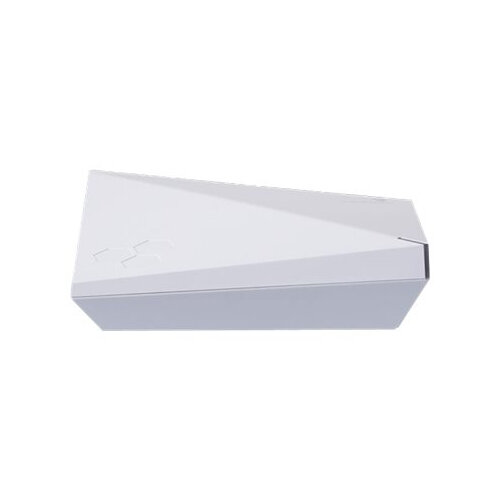 Aerohive AP122 - Radio access point - Bluetooth, Wi-Fi - Dual Band - Dell Smart Value Flexi