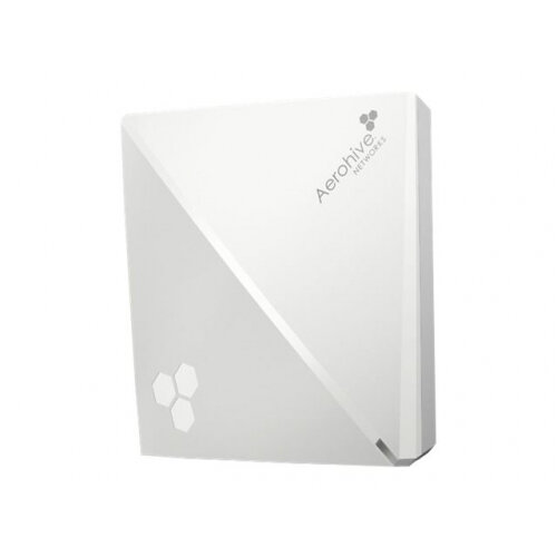 Aerohive AP130 - Radio access point - 802.11ac Wave 1 - Wi-Fi - Dual Band - Dell Smart Value Flexi
