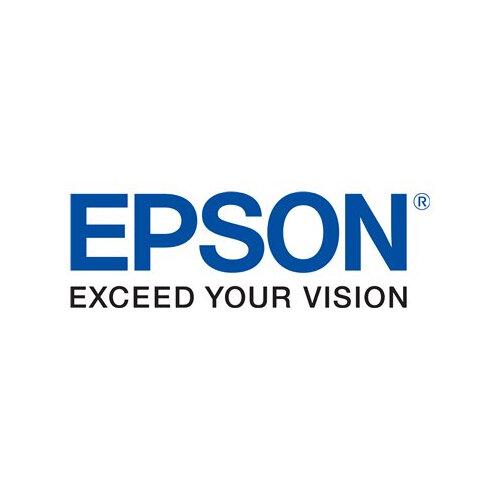Epson T04B4 - XL size - yellow - original - ink cartridge - for WorkForce Pro WF-C8190, WF-C8610, WF-C8690