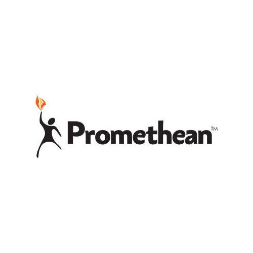 Promethean - Digital pen nib (pack of 100) - for ACTIVpen 4