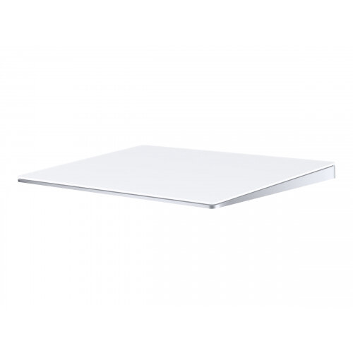 Apple Magic Trackpad 2 - Trackpad - multi-touch - wireless, wired - Bluetooth - for Mac Pro (Mid 2017)