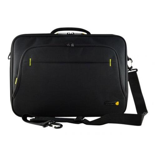 "Tech air - Notebook carrying case - 14.1"" - black"