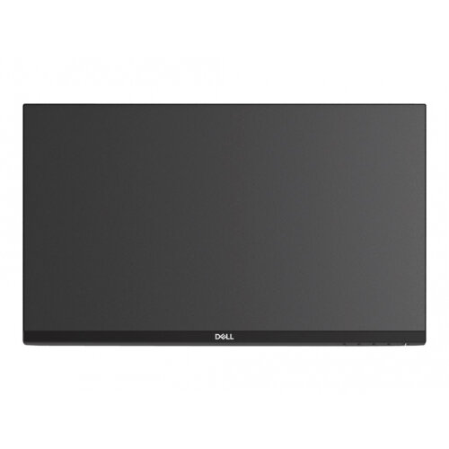 "Dell P2219H - Without stand - LED monitor - 22"" (21.5"" viewable) - 1920 x 1080 Full HD (1080p) - IPS - 250 cd/m² - 1000:1 - 5 ms - HDMI, VGA, DisplayPort"