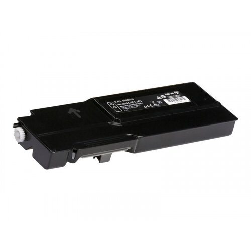 Xerox VersaLink C405 - Extra High Capacity - black - original - toner cartridge - for VersaLink C400, C405