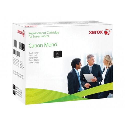 Xerox Canon PC-D320 - Black - toner cartridge (alternative for: Canon 7833A002) - for Canon LASER CLASS 310, 510