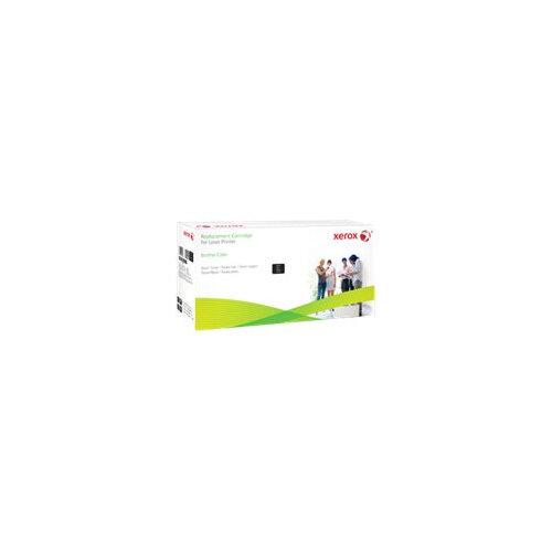 Xerox Brother DCP-L2500 - Black - toner cartridge (alternative for: Brother TN2320) - for Brother DCP-L2500, L2520, L2560, HL-L2300, L2340, L2360, L2365, MFC-L2700, L2720, L2740