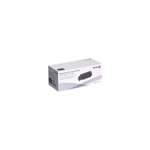 Xerox Kyocera FS-4000DN/4000DTN - Black - toner kit (alternative for: Kyocera TK-330) - for Kyocera FS-4000DN, 4000DN/KL3