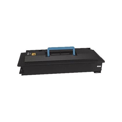 Xerox Kyocera KM-4050 - Black - toner cartridge (alternative for: Kyocera TK-715) - for Kyocera Mita KM 3050, 4050, 5050