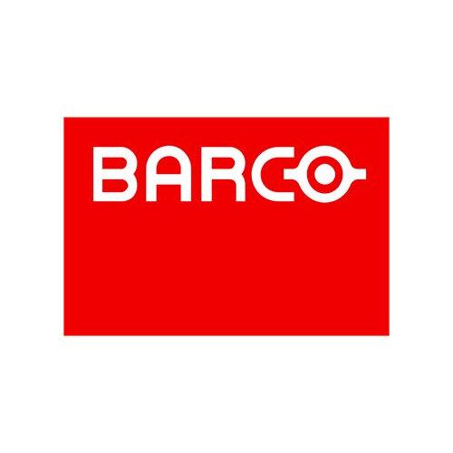 Barco - Power adapter - for ClickShare CSE-200