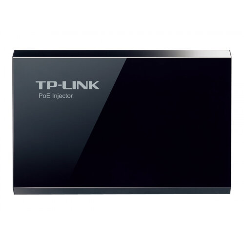 TP-Link TL-POE150S - PoE injector - output connectors: 1