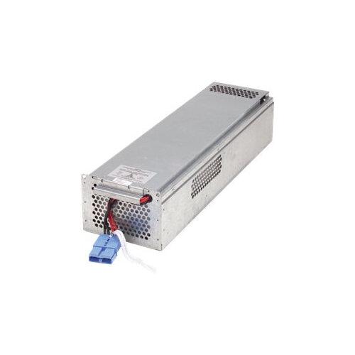 APC Replacement Battery Cartridge #27 - UPS battery Lead Acid - for P/N: SU2200RMXL3U, SU2200RMXLI3U, SU3000RMXL3U, SU3000RMXLI3U, SU48R3XLBP, SU48RMXLBP3U