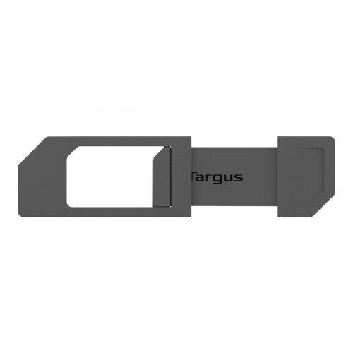 Targus Spy Guard Webcam Cover - Gen 1 - web camera cover