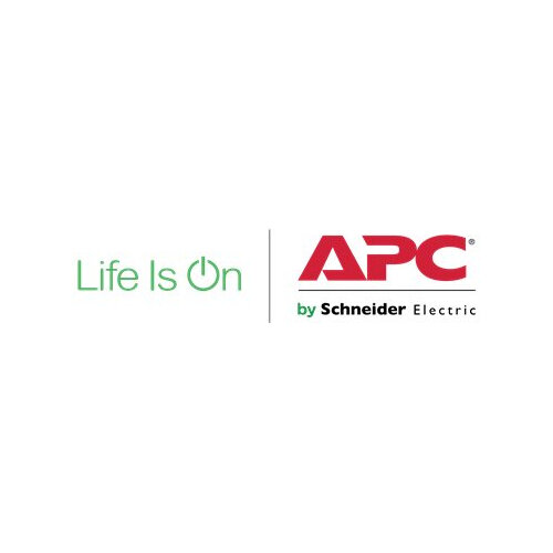 APC - UPS battery Lead Acid - Canada, United States - beige