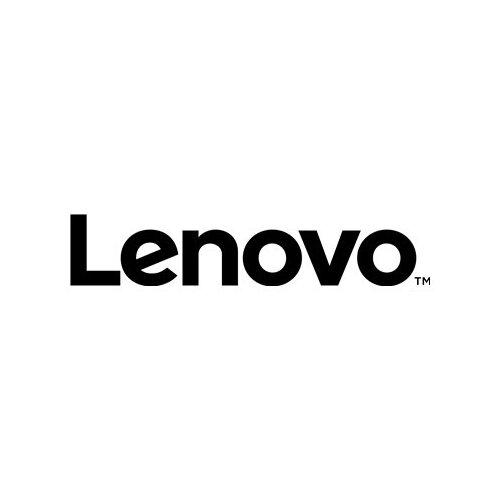 Lenovo - Disk drive - DVD-Writer - USB - external - for ThinkSystem SD530; SR530; SR550; SR630; SR650; SR850; SR950; ST550