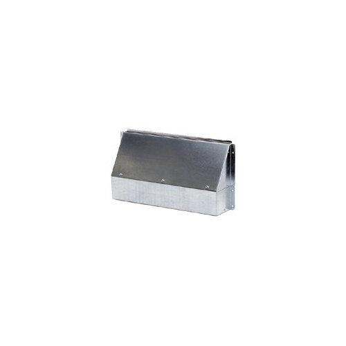 APC Smart-UPS VT Conduit Box - Air duct - for Smart-UPS VT