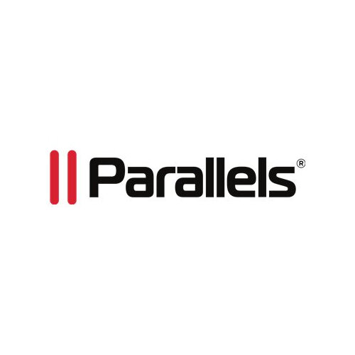 Parallels Mac Management for Microsoft SCCM - Subscription licence (2  years) - 10 computers - Win