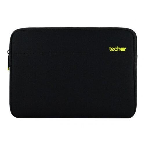 Tech air Z Series Z0309V4 - Notebook sleeve - 12&uot; - 14.1&uot; - black