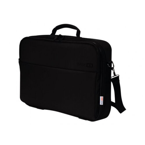 "Base XX C 13.3 - Notebook carrying case - 14.1"" - black"