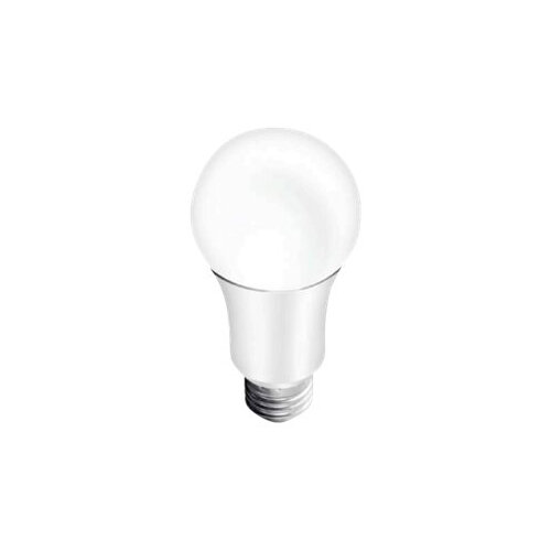 Hauppauge mySmarthome Voice - LED light bulb - E27 - 16 million colours