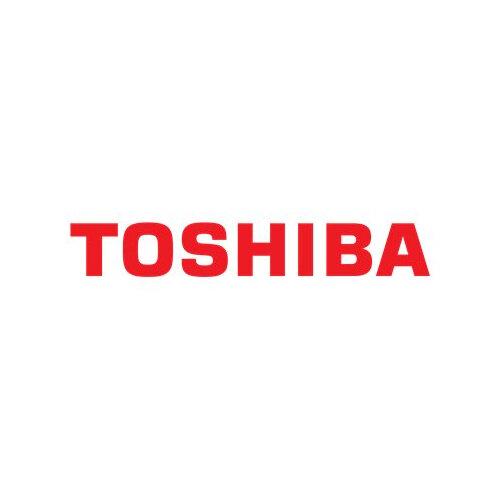 Toshiba - Power adapter - 65 Watt - black - for Dynabook Toshiba Port´g´ Z30; Toshiba Satellite Pro C70; Satellite C55, C70, L50, L70, P50